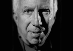 Roger Graef