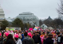 gty-womens-march-washington-2-jt-170121_23x13_1600