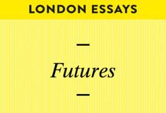 london_essays