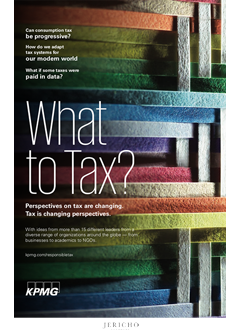 what-to-tax-cover-2