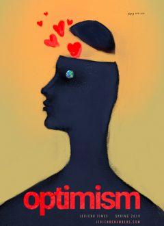 optimism-cover-2