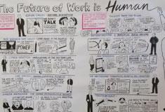 future_human