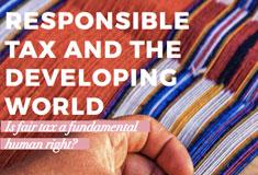 responsible_tax-2