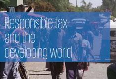 responsible_tax