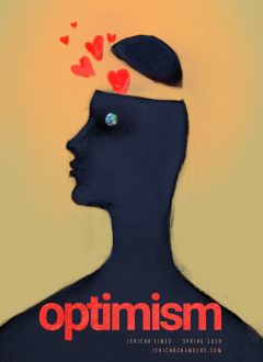 optimism-cover